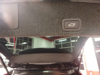 2010 Volvo Xc60 3.0t Awd STUNNING, LUXURIOUS, SAFE, GREAT PERFORMANCE! Saint Louis Park, MN 14