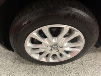 2010 Volvo Xc60 3.0t Awd STUNNING, LUXURIOUS, SAFE, GREAT PERFORMANCE! Saint Louis Park, MN 23