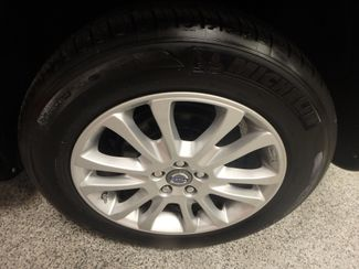 2010 Volvo Xc60 3.0t Awd STUNNING, LUXURIOUS, SAFE, GREAT PERFORMANCE! Saint Louis Park, MN 24