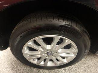 2010 Volvo Xc60 3.0t Awd STUNNING, LUXURIOUS, SAFE, GREAT PERFORMANCE! Saint Louis Park, MN 26