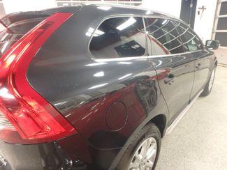 2010 Volvo Xc60 3.0t Awd STUNNING, LUXURIOUS, SAFE, GREAT PERFORMANCE! Saint Louis Park, MN 27