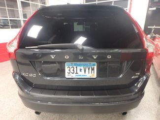 2010 Volvo Xc60 3.0t Awd STUNNING, LUXURIOUS, SAFE, GREAT PERFORMANCE! Saint Louis Park, MN 4
