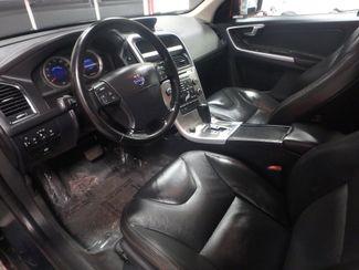 2010 Volvo Xc60 3.0t Awd STUNNING, LUXURIOUS, SAFE, GREAT PERFORMANCE! Saint Louis Park, MN 5