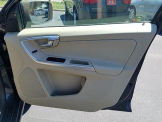 2010 Volvo XC60 T6 AWD San Antonio, TX 10