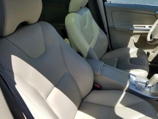 2010 Volvo XC60 T6 AWD San Antonio, TX 13