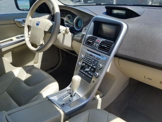 2010 Volvo XC60 T6 AWD San Antonio, TX 14