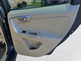 2010 Volvo XC60 T6 AWD San Antonio, TX 16