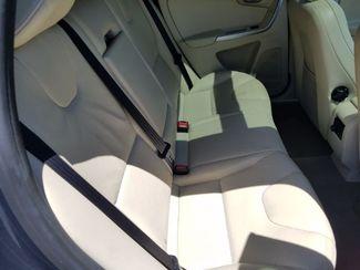2010 Volvo XC60 T6 AWD San Antonio, TX 17