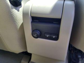 2010 Volvo XC60 T6 AWD San Antonio, TX 18