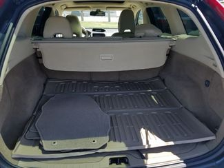 2010 Volvo XC60 T6 AWD San Antonio, TX 20