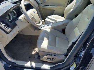 2010 Volvo XC60 T6 AWD San Antonio, TX 25