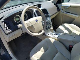 2010 Volvo XC60 T6 AWD San Antonio, TX 26