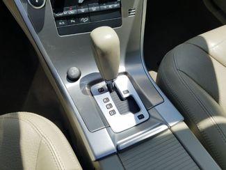 2010 Volvo XC60 T6 AWD San Antonio, TX 28