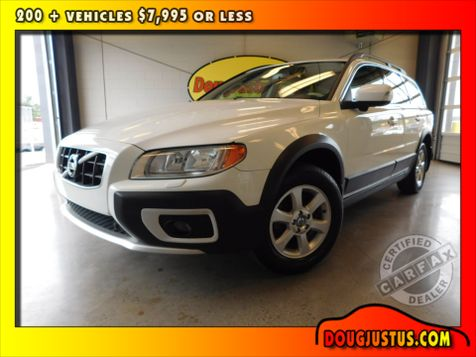 2010 Volvo XC70 3.2L in Airport Motor Mile ( Metro Knoxville ), TN