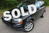 2010 Volvo XC90 I6 AWD - Low Miles - 60+ Pics Warranty Lakewood, NJ