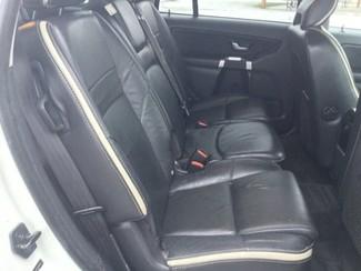 2010 Volvo XC90 I6 R-Design LINDON, UT 20
