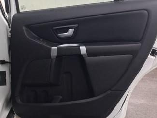 2010 Volvo XC90 I6 R-Design LINDON, UT 21
