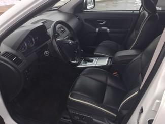 2010 Volvo XC90 I6 R-Design LINDON, UT
