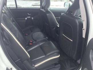 2010 Volvo XC90 I6 R-Design LINDON, UT 12
