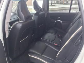 2010 Volvo XC90 I6 R-Design LINDON, UT 4