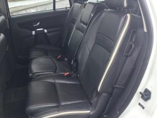 2010 Volvo XC90 I6 R-Design LINDON, UT 5