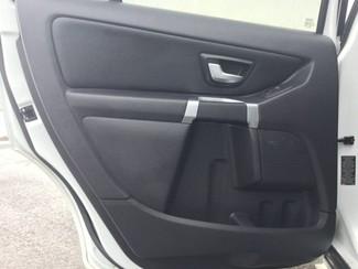 2010 Volvo XC90 I6 R-Design LINDON, UT 7