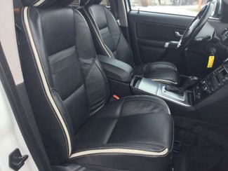 2010 Volvo XC90 I6 R-Design LINDON, UT 9