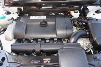 2010 Volvo XC90 I6 Loganville, Georgia 12