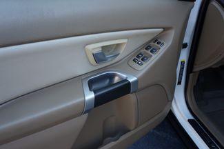 2010 Volvo XC90 I6 Loganville, Georgia 13
