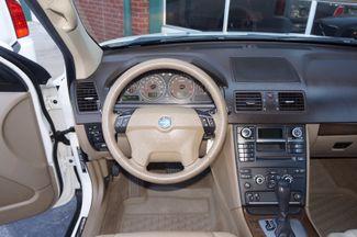 2010 Volvo XC90 I6 Loganville, Georgia 16