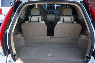 2010 Volvo XC90 I6 Loganville, Georgia 17