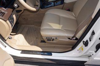 2010 Volvo XC90 I6 Loganville, Georgia 22