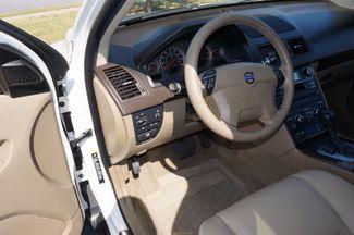 2010 Volvo XC90 I6 Loganville, Georgia 23