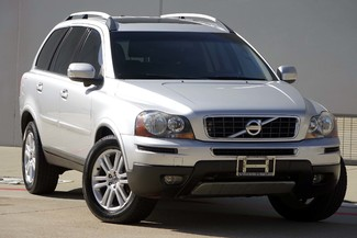 2010 Volvo XC90 in Plano TX