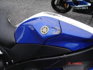 2010 Yamaha R1 Spartanburg, South Carolina 5