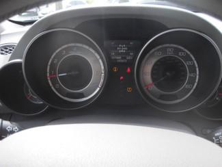 2011 Acura MDX AWD 4dr Tech Pkg Chamblee, Georgia 10