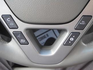 2011 Acura MDX AWD 4dr Tech Pkg Chamblee, Georgia 16
