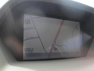 2011 Acura MDX AWD 4dr Tech Pkg Chamblee, Georgia 18