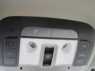 2011 Acura MDX AWD 4dr Tech Pkg Chamblee, Georgia 26
