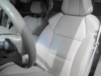 2011 Acura MDX AWD 4dr Tech Pkg Chamblee, Georgia 32