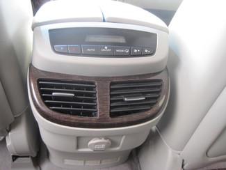 2011 Acura MDX AWD 4dr Tech Pkg Chamblee, Georgia 36