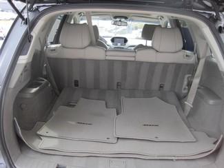 2011 Acura MDX AWD 4dr Tech Pkg Chamblee, Georgia 38