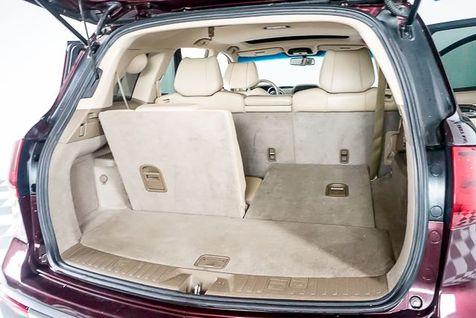 2011 Acura MDX Tech Pkg in Dallas, TX