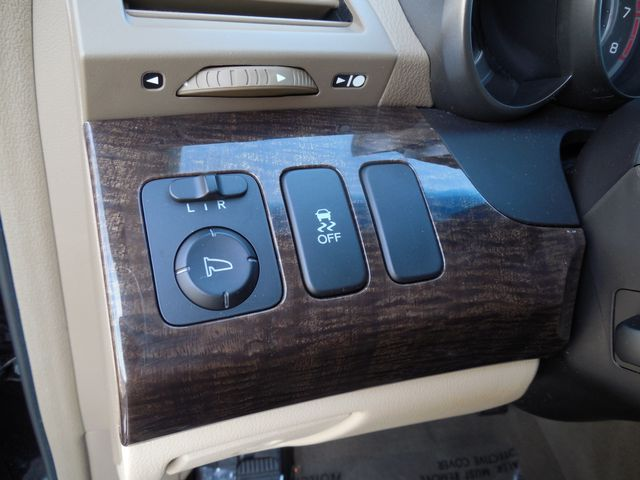 2011 Acura MDX Leesburg, Virginia 25