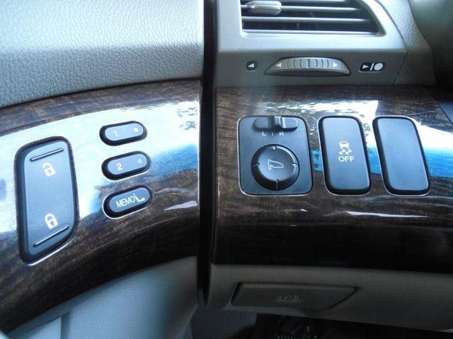 2011 Acura MDX Tech Pkg Leesburg, Virginia 19