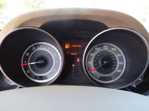 2011 Acura MDX Tech Pkg | Mooresville, NC | Mooresville Motor Company in Mooresville, NC