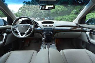 2011 Acura MDX Naugatuck, Connecticut 16