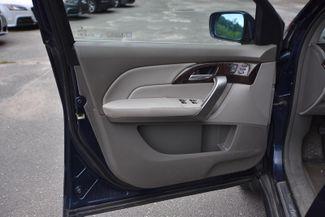 2011 Acura MDX Naugatuck, Connecticut 19
