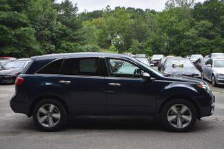 2011 Acura MDX Naugatuck, Connecticut 5