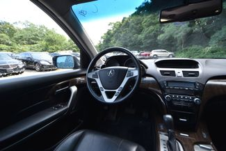 2011 Acura MDX Naugatuck, Connecticut 14